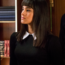Kingsman the secret service mit sofia boutella