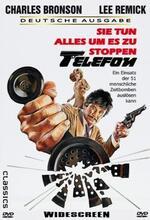 Telefon Poster
