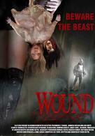 Wound - Beware the Beast