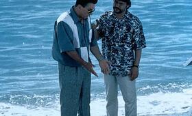 Reine Nervensache mit Robert De Niro und Billy Crystal - Bild 194