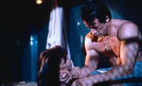 Rocky V mit Sylvester Stallone und Talia Shire - Bild 257