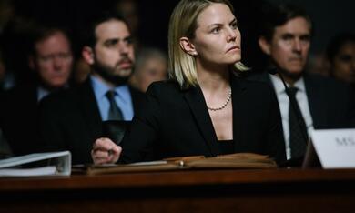 The Report mit Jennifer Morrison - Bild 2