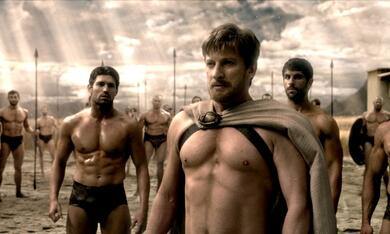 300: Rise Of An Empire mit David Wenham - Bild 2