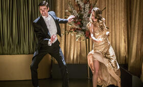 The Flash Staffel 3 mit Grant Gustin - Bild 9