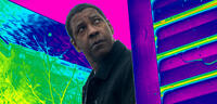 Bild zu:  The Equalizer 2