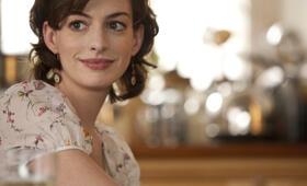 Zwei an einem Tag mit Anne Hathaway - Bild 36