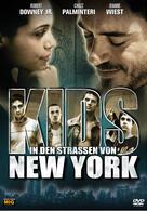 Kids - In den Straßen New Yorks