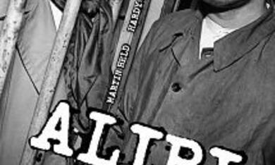 Alibi - Bild 1