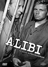 Alibi - Poster