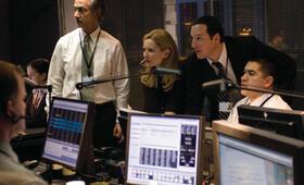Das Bourne Ultimatum mit David Strathairn und Joan Allen - Bild 47