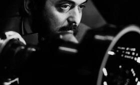 2001: Odyssee im Weltraum mit Stanley Kubrick - Bild 48