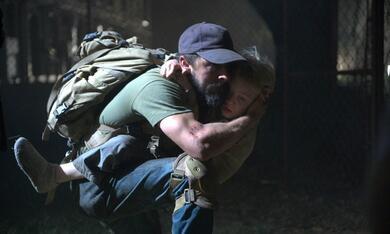 Man Down mit Shia LaBeouf - Bild 3
