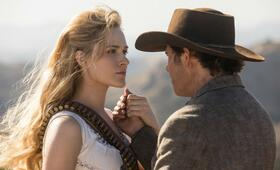 Westworld - Staffel 2, Westworld - Staffel 2 Episode 1 mit Evan Rachel Wood und James Marsden - Bild 9