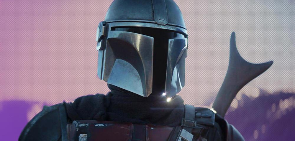 Überraschende neue Star Wars-Figur: Das Internet dreht durch