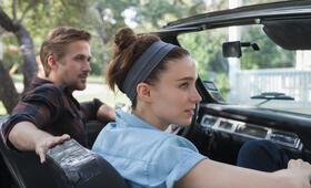 Song to Song mit Ryan Gosling und Rooney Mara - Bild 30