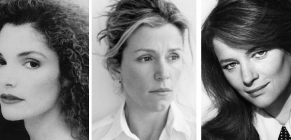Eure Top 20 Schauspielerinnen Der 1980er Jahre