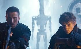 Terminator: Die Erlösung mit Christian Bale und Anton Yelchin - Bild 51