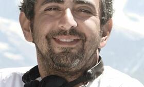 Eric Toledano - Bild 1