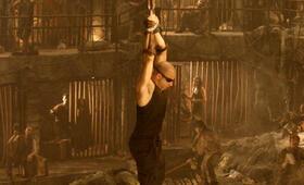 Riddick - Chroniken eines Kriegers mit Vin Diesel - Bild 30