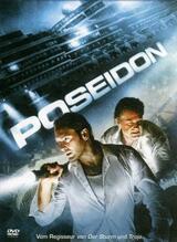 Poseidon - Poster