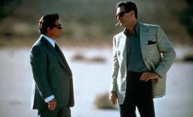 Casino mit Robert De Niro und Joe Pesci - Bild 131