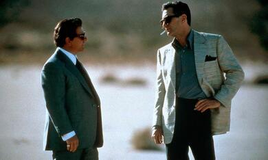 Casino mit Robert De Niro und Joe Pesci - Bild 8