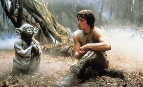 Mark Hamill in Star Wars: Episode V - Das Imperium schlägt zurück - Bild 18
