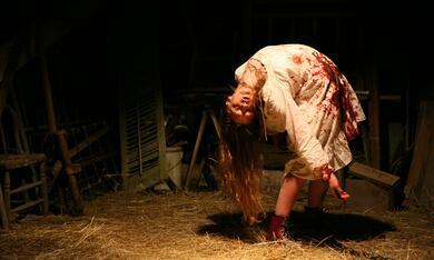 Der Letzte Exorzismus - Bild 1