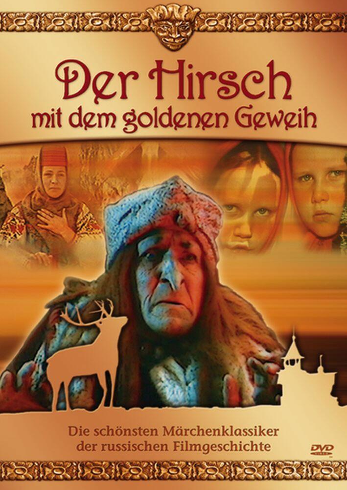 Hirsch Film