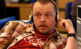 Big Nothing mit Simon Pegg - Bild 83