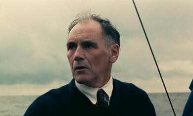 Dunkirk mit Mark Rylance - Bild 11