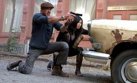 The Expendables 2 - Bild 23