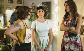 Girls Staffel 2 mit Allison Williams - Bild 65