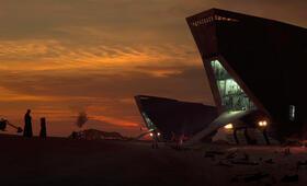 Star Wars: Episode II - Angriff der Klonkrieger - Bild 20