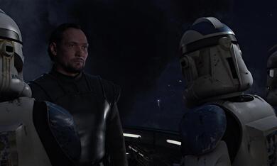 Star Wars: Episode III - Die Rache der Sith - Bild 10