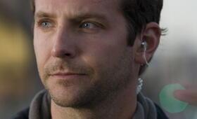Bradley Cooper - Bild 100