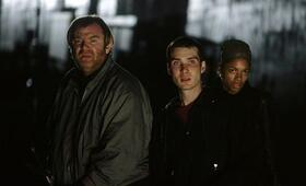 28 Days Later mit Cillian Murphy, Brendan Gleeson und Naomie Harris - Bild 4