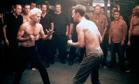 Fight Club mit Edward Norton und Jared Leto - Bild 35