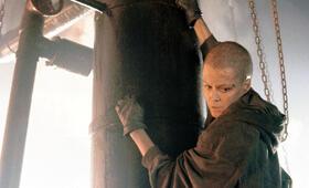 Alien³ mit Sigourney Weaver - Bild 42