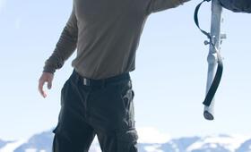 Shooter mit Mark Wahlberg - Bild 230