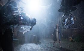 Conjuring 2 mit Vera Farmiga - Bild 31