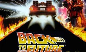 Zurück in die Zukunft - Bild 16