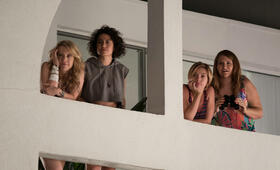 Girls' Night Out mit Scarlett Johansson, Kate McKinnon, Jillian Bell und Ilana Glazer - Bild 79
