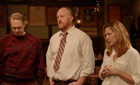 Horace and Pete, Staffel 1 mit Louis C.K. - Bild 17