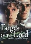 Edges of the Lord - Verlorene Kinder des Krieges