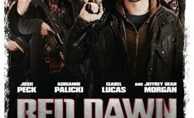 Red Dawn - Bild 13