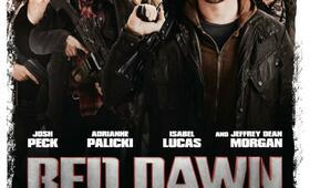 Red Dawn - Bild 13