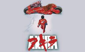 Akira - Bild 21