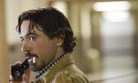 Zodiac - Die Spur des Killers mit Robert Downey Jr. - Bild 169