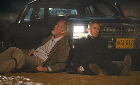 Padre mit Tim Roth und Nick Nolte - Bild 54